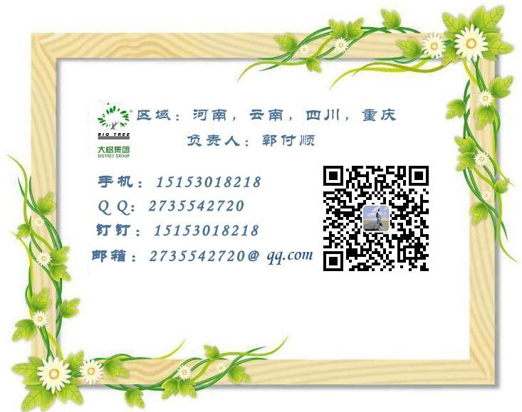 ULKHVBS942)O(M[2U`NFSF1.jpg